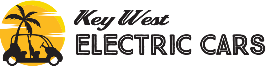 Key West Electric Cars
